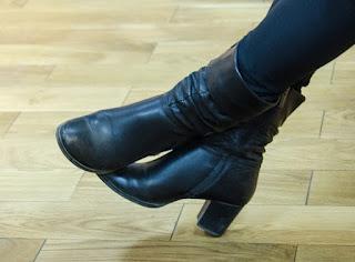 black-short-boots.jpeg