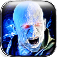 Glory Warrior:Lord of Darkness Apk