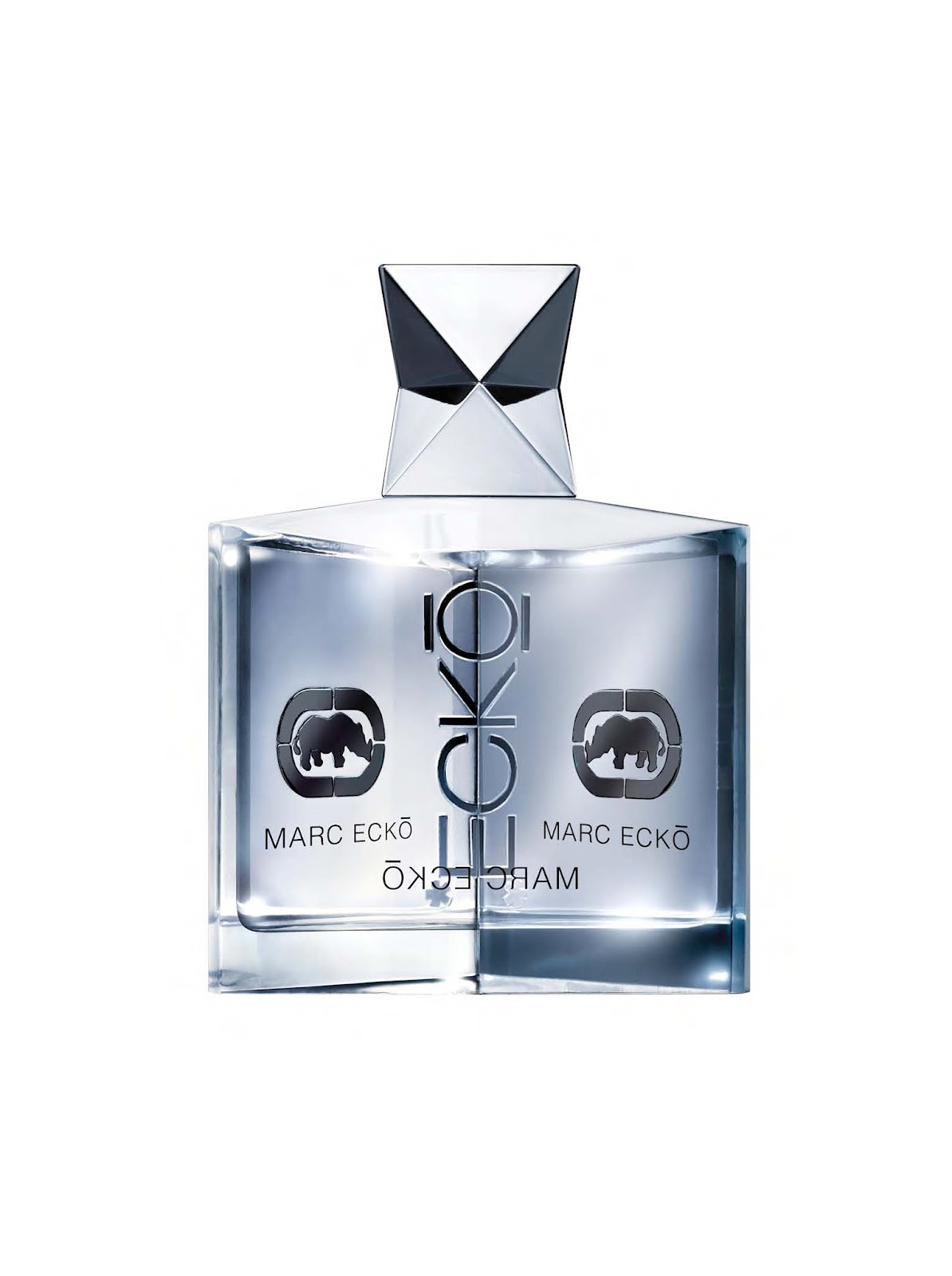 Ecko by Marc Ecko Fragrance for Men.jpeg