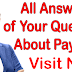 How To Earn $1000 Per Month | All Answers Of Your Questions About Pay Wao