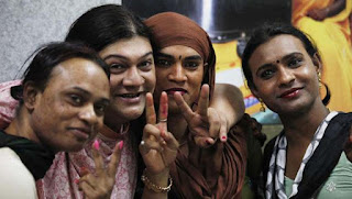 Maharashtra to become the first state to have Transgender Welfare Board