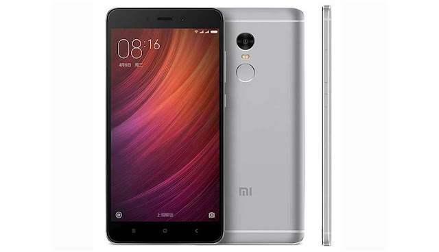Redmi Y1 bring Xiaomi into the selfie game, but Why? by T4SK M4STER