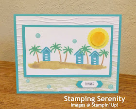 http://stampingserenity.blogspot.com/2018/09/waterfront-for-wwys186.html