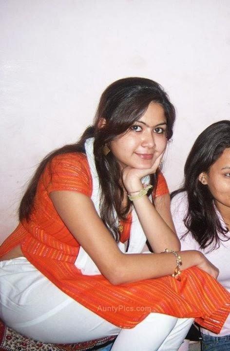 Mobile Hd Wallpaper Beautiful Desi Girls Hd Wallpapers-4158