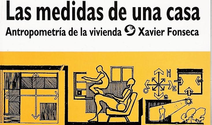 Fernando azua azfer for Las medidas de una casa xavier fonseca pdf gratis