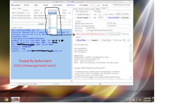 http://www.gsmaceh.com/2013/08/hwk-box-v2300-new-fitur.html