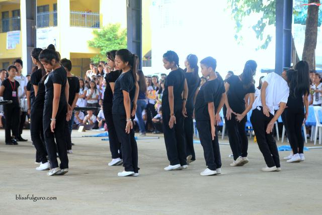 Teacher's Day Public School Blog