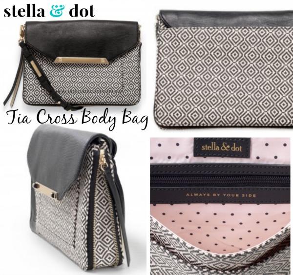 2e593d63bc home fashion  Stella   Dot Spring 2014 Collection