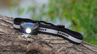 http://flashlionreviews.blogspot.com/2016/11/olight-h05s-active-2xaaa-lightweight.html