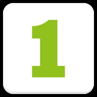 1Mobile Market APK v6.7.0.1 Latest Version Download Free for Android