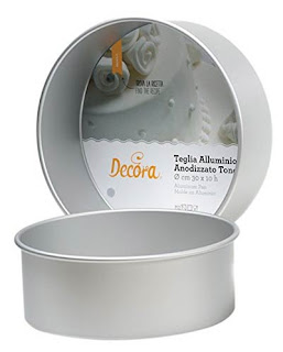 https://www.amazon.fr/Decora-0062611-Professionnel-Aluminium-Diam%C3%A8tre/dp/B00XPR4DC6/ref=as_li_ss_tl?ie=UTF8&qid=1529940775&sr=8-3&keywords=moule+15&linkCode=ll1&tag=iletaitunefoislapatisserie-21&linkId=ec57eeacdc0cdef4bcec44b4fcc066dc