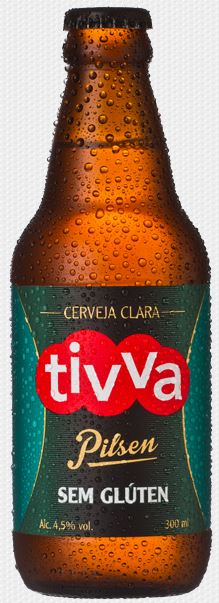 Cerveja Dortmund Tivva