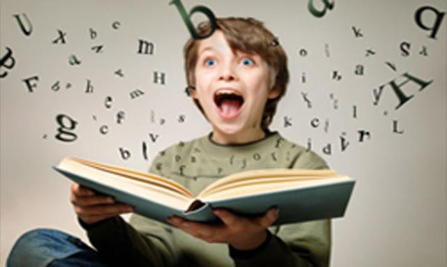 Tìm cho mình niềm vui, niềm phấn khởi trong việc học tiếng Anh giao tiếp