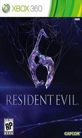 5ecaa04aec7e07d0c0d1410fdb25f03d105c0eab - Resident.Evil6.XBOX360-COMPLEX