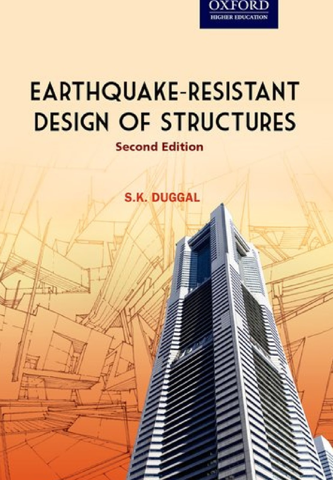 Free ebook download engineering earthquake