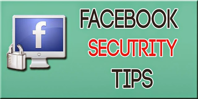 Prevent Your Facebook Accounts from Being Hacked – Some tips