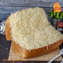 Kelembutan Setiap Potongan Roti Besak Hadir di Medan