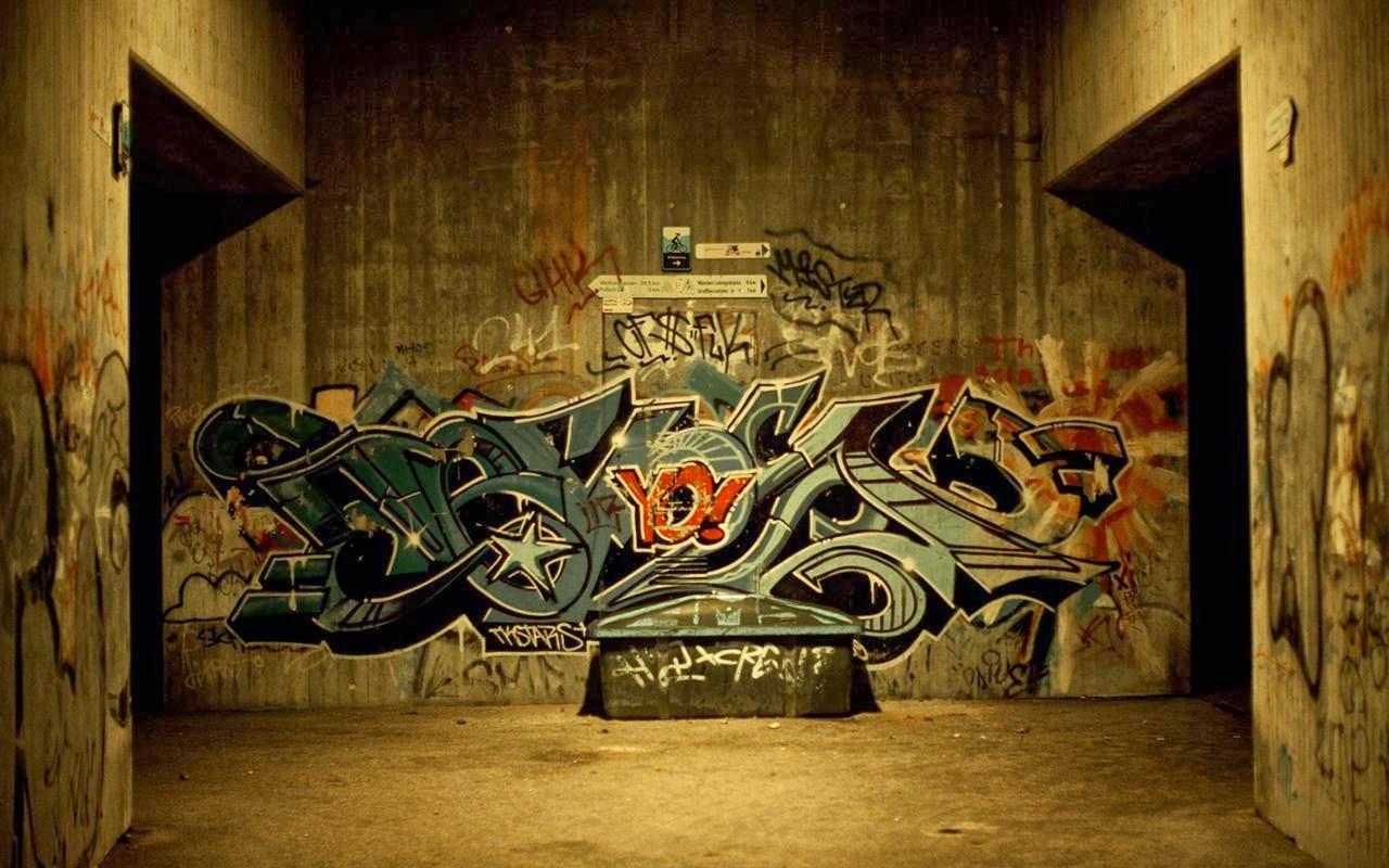 Fondos hd wallpapers fondo de pantalla abstracto graffiti for Fondos de escrito