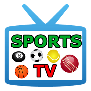watch Sport Channels on satellite