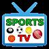 watch Sport <b>Channels</b> on satellite - <b>Channels</b> Frequency