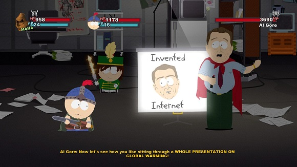 South-Park-The-Stick-of-Truth-PC-Game-Screenshot-Review-Gameplay-1