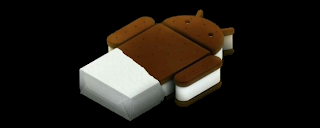 Android. Androids. Android 4.0 review. Ice Cream Sandwich review. Características, foto. Features, photo, video, que es android, samsung galaxy, androide, android para tablet, 4.0 Ice Cream Sandwich