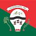 CPCon divulga resultado preliminar do Concurso Público da Prefeitura de Pilõezinhos