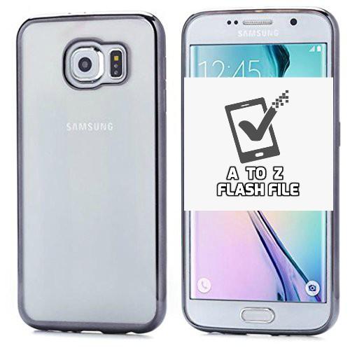 Samsung Galaxy J7 Frp Unlock Using Combination File Adb File