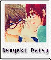 http://vittoriabrasil.blogspot.com.br/2013/10/dengeki-daisy.html