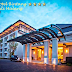 Daftar Hotel di Malang Bintang 4