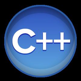 Cfront compiler download