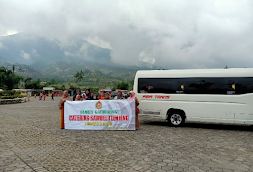 FT - To Dieng