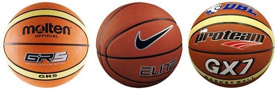 Ukuran Berat Bola Basket Dan Harga Kabar Sport