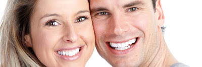Dental Health, natural teeth whitening, whitening teeth naturally, natural teeth whitening, whitening teeth naturally, natural teeth whitening, teeth whitening at home, best teeth whitening kit,