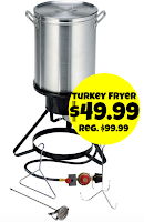 http://www.thebinderladies.com/2014/11/cabelascom-masterbuilt-turkey-fryer.html#.VGUEE4fduyM