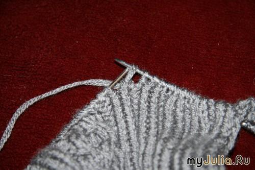 noski na dvuh spicah (6)