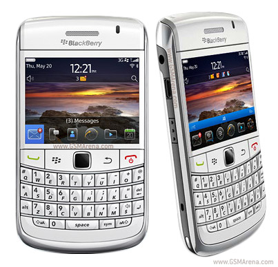 BlackBerry Bold 9780 Auto Loader OS download Link