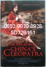 Novel online pdf, novel romantis terlaris, download novel terlaris, novel terbaik di dunia, kumpulan novel best seller, sinopsis novel indonesia, Novel dewasa pdf,novelgramedia.blogspot.co.id
