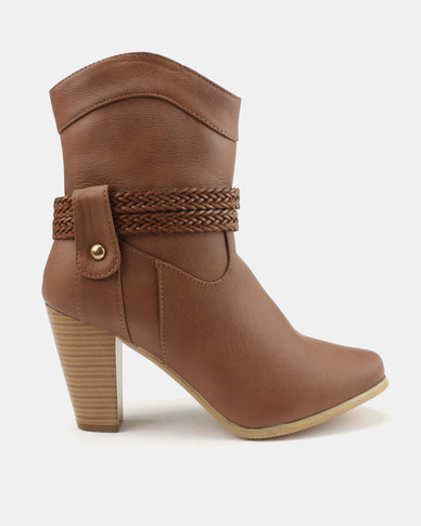 ankle-boots-shop