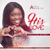 Aanu Adedire – His Love (Audio Download) | @aanutomi