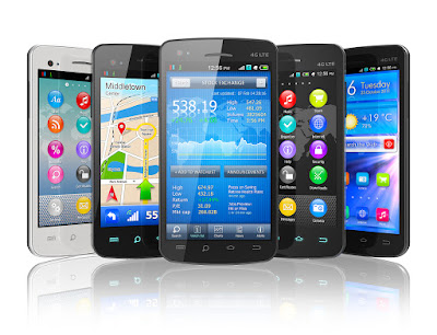6 hal penting yang harus dipertimbangkan  ketika hendak membeli smart phone