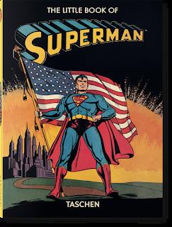 Superman TASCHEN