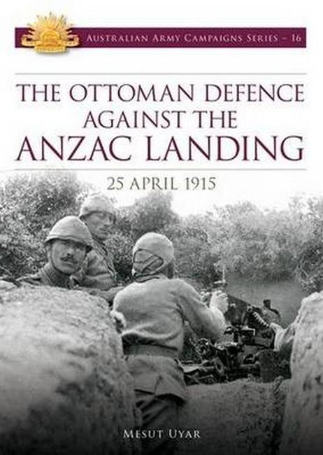 anzac legend The anzac legend 3 pages 822 words february 2015 saved essays save your essays here so you can locate them quickly topics in this paper.