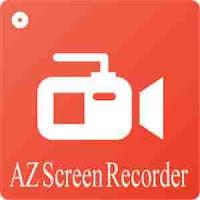 تصوير شاشة اندرويد,لتصوير شاشة للاندرويد,أندرويد,لتصوير شاشه,record,screen,android,no root