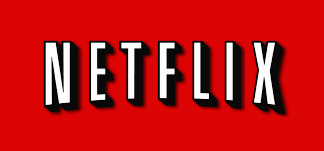 7 Things to Watch on Netflix This Month