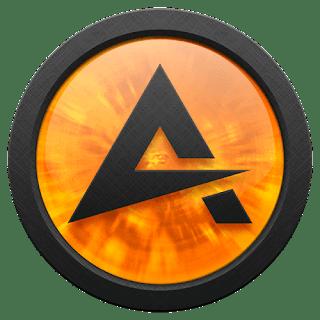 AIMP 4.13.1897 Full Offline Installer Download 2017 - ReddSoft