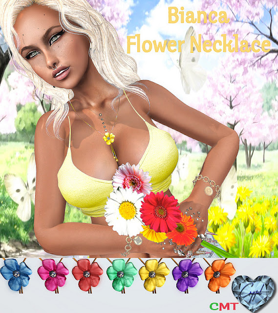 EXCLUSIVE ITEMS (CATALOG) SUNSET MIST EVENT - SPRING SALE APRIL 10-30, 2018