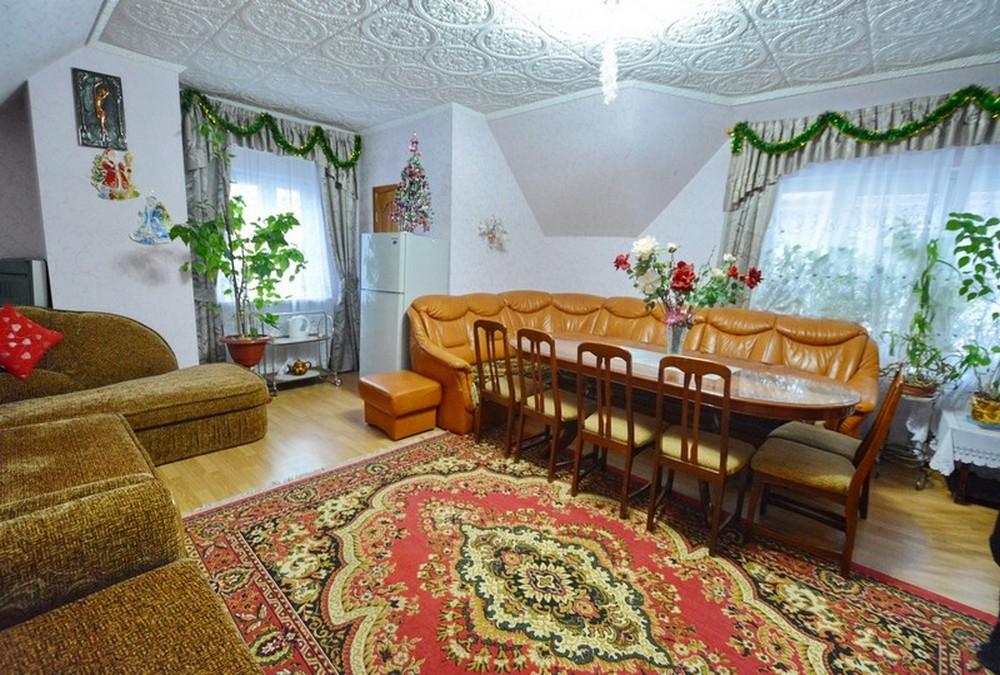 Отели Севастополь отзывы