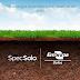 Tecnologia inovadora analisa solos em apenas 30 segundos