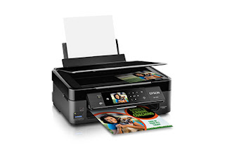 Epson Expression Home XP-430 driver download Windows, Epson Expression Home XP-430 driver download Mac, Epson Expression Home XP-430 driver download Linux